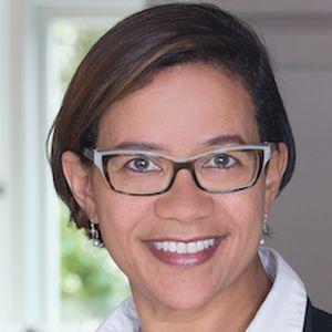 Linda R. LeBlanc