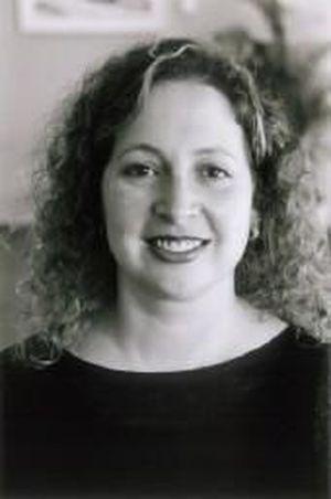 Jane E. Mermelstein